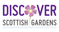discoverscottishgardens.png